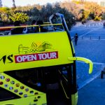 Athens Open Tour - Special New Years Offer 2019