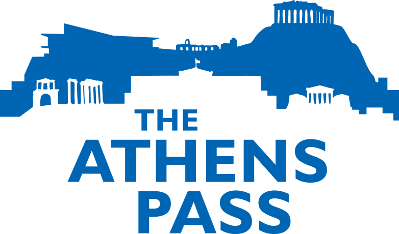 Book Online 2019-05-23 The Athens Pass powered by I Venture Card